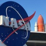 استفاده از بلاک چین در ناسا