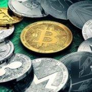 سرمایه گذاری بر روی ارزهای دیجیتال