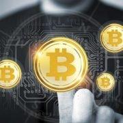 احراز هویت برای خرید بیتکوین