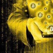 سرنوشت ارزهای دیجیتال پس از مرگ