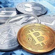 ICO چیست؟ و ارز های دیجیتال چه هستند؟