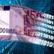 صرافی آنلاین برای خرید و فروش ارزهای دیجیتال