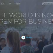 سایت رسمی بلاک چین