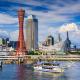 سرمایه گذاری ژاپن بر ارزهاسی دیجیتال