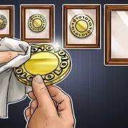 ارزهای جدید در coinbase