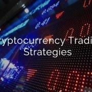 بازار ارز دیجیتال و سرمایه گذاری در آن