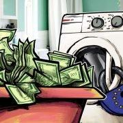 قوانین اروپا راجع به ارز دیجیتال و بیت کوین