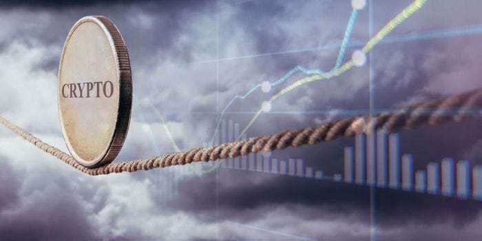 آینده قیمت بیت کوین و بازار ارز دیجیتال
