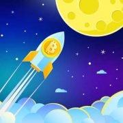 آینده قیمت بیت کوین و ارز دیجیتال