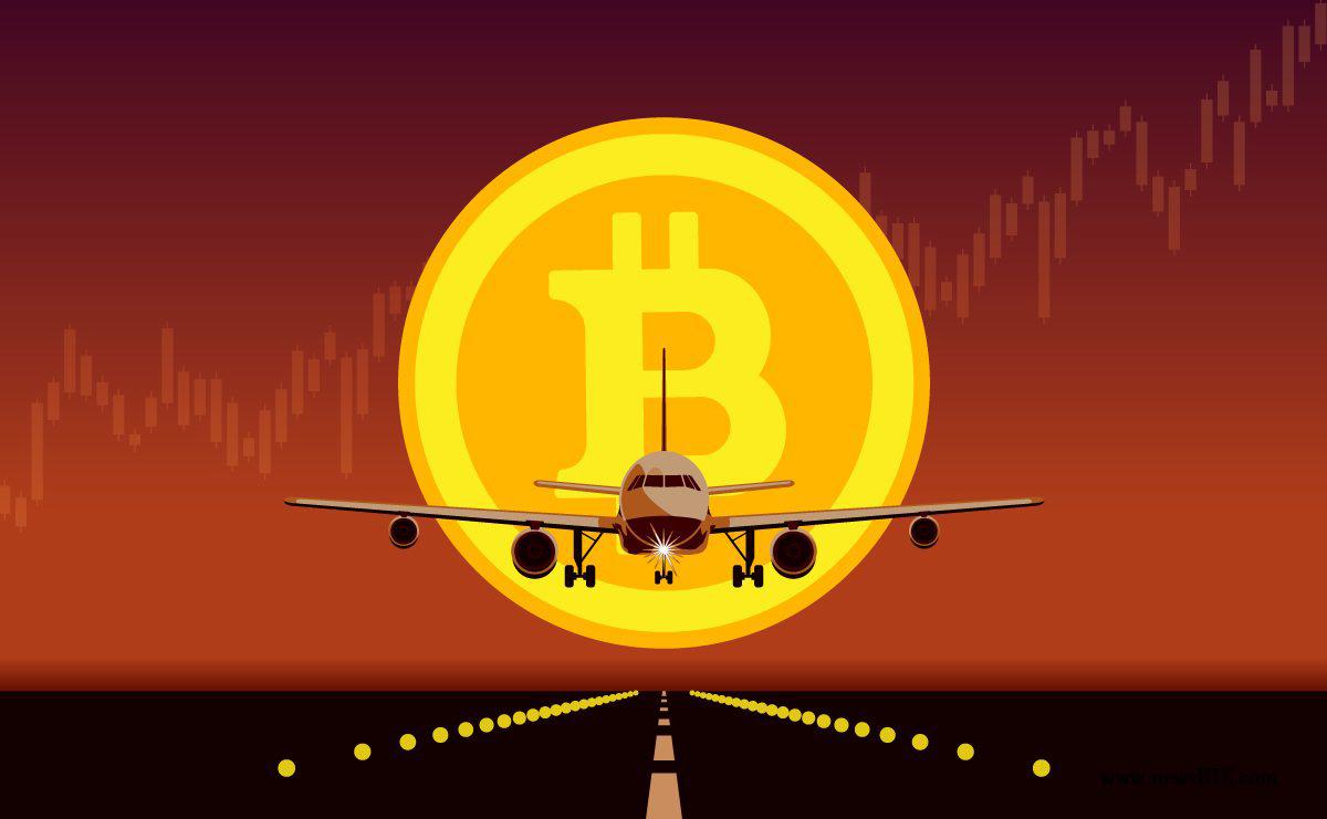 استراتژی قیمت بیت کوین و ارز دیجیتال