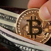استفاده از ارزهای دیجیتال و خرید بیت کوین