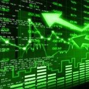 قیمت بیت کوین و بازار ارز دیجیتال