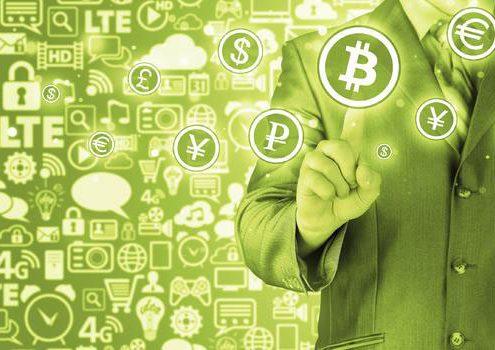 تاثیر افراد مشهور بر قیمت ارز دیجیتال