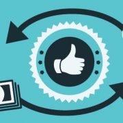 صرافی آنلاین ارز دیجیتال