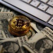 تحلیل بازار قیمت بیت کوین و ارز دیجیتال