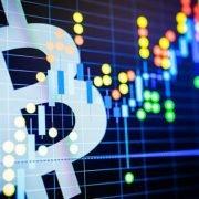 نوسانات ارز دیجیتال و قیمت بیت کوین