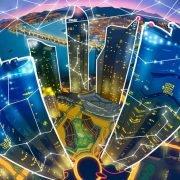 فناوری بلاک چین و سرمایه گذاری در ارز دیجیتال