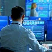 سرمایه گذاری ارزهای دیجیتال