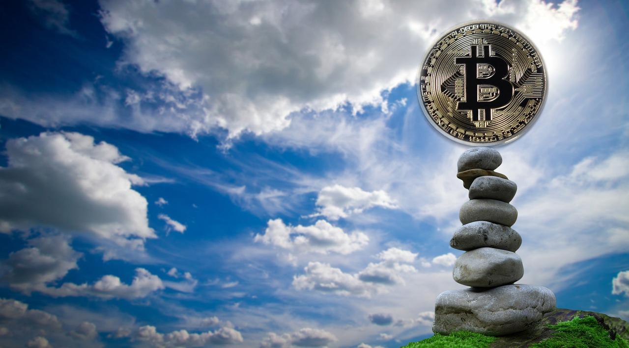 ارز دیجیتال بیت کوین و بی ثباتی اقتصادی