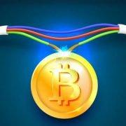 کاربرد ارز دیجتال و فناوری بلاک چین