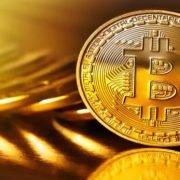 نوسان قیمت بیت کوین و ارز دیجیتال