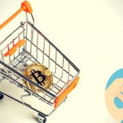 خرید و فروش بیت کوین