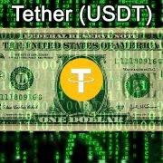ارز دیجیتال تتر چیست و چه کاربردی دارد؟