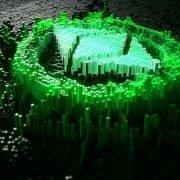 قیمت اتریوم و قیمت بیت کوین و بازار ارز دیجیتال