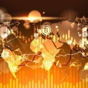 استخرهای استخراج ارز دیجیتال باعث جذب سرمایه در بازار ارزهای دیجیتال میشوند