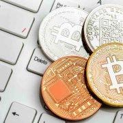 قیمت بیت کوین و سرمایه گذاری در بازار ارز دیجیتال