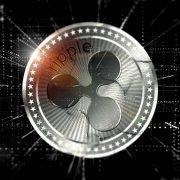 ارز دیجیتال ریپل و افزایش سرمایه گذاری