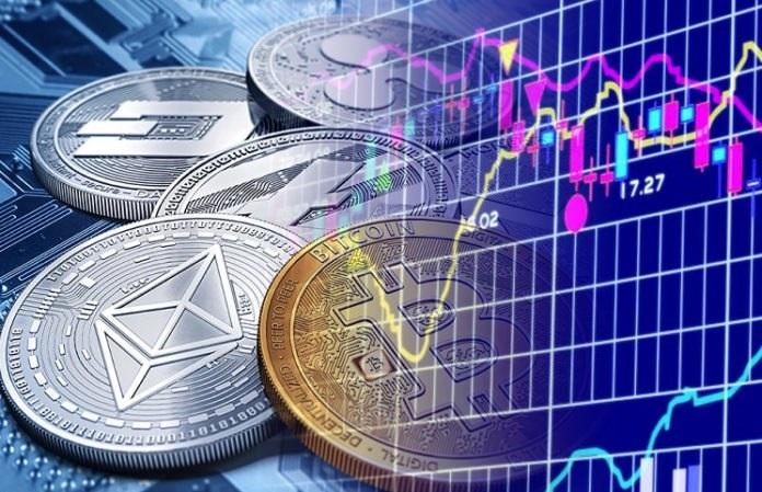 سرمایه گذاری و خرید و فروشهای خود در بازار ارزهای دیجیتال را حتماً با مشاوره انجام دهید