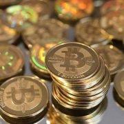 قیمت بیت کوین و ارز دیجیتال