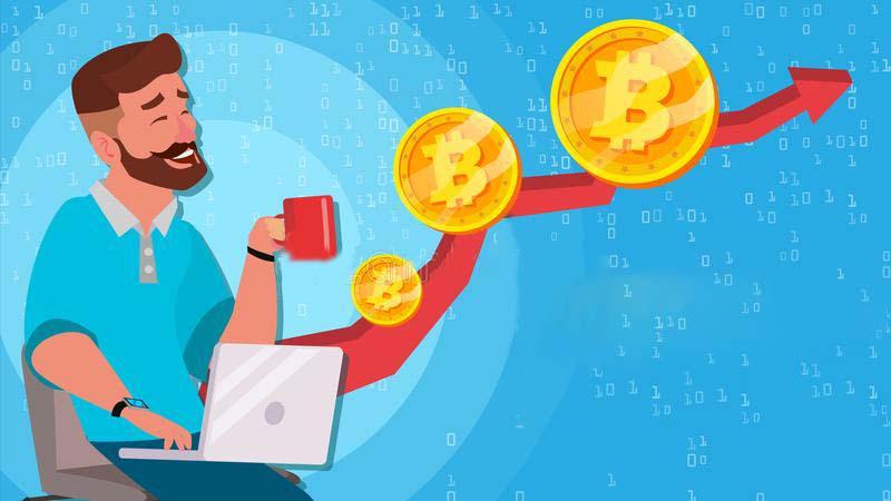 قیمت بیت کوین و سایر ارز دیجیتال