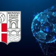 فروش سهام یک باشگاه ایتالیایی با ارزهای دیجیتال