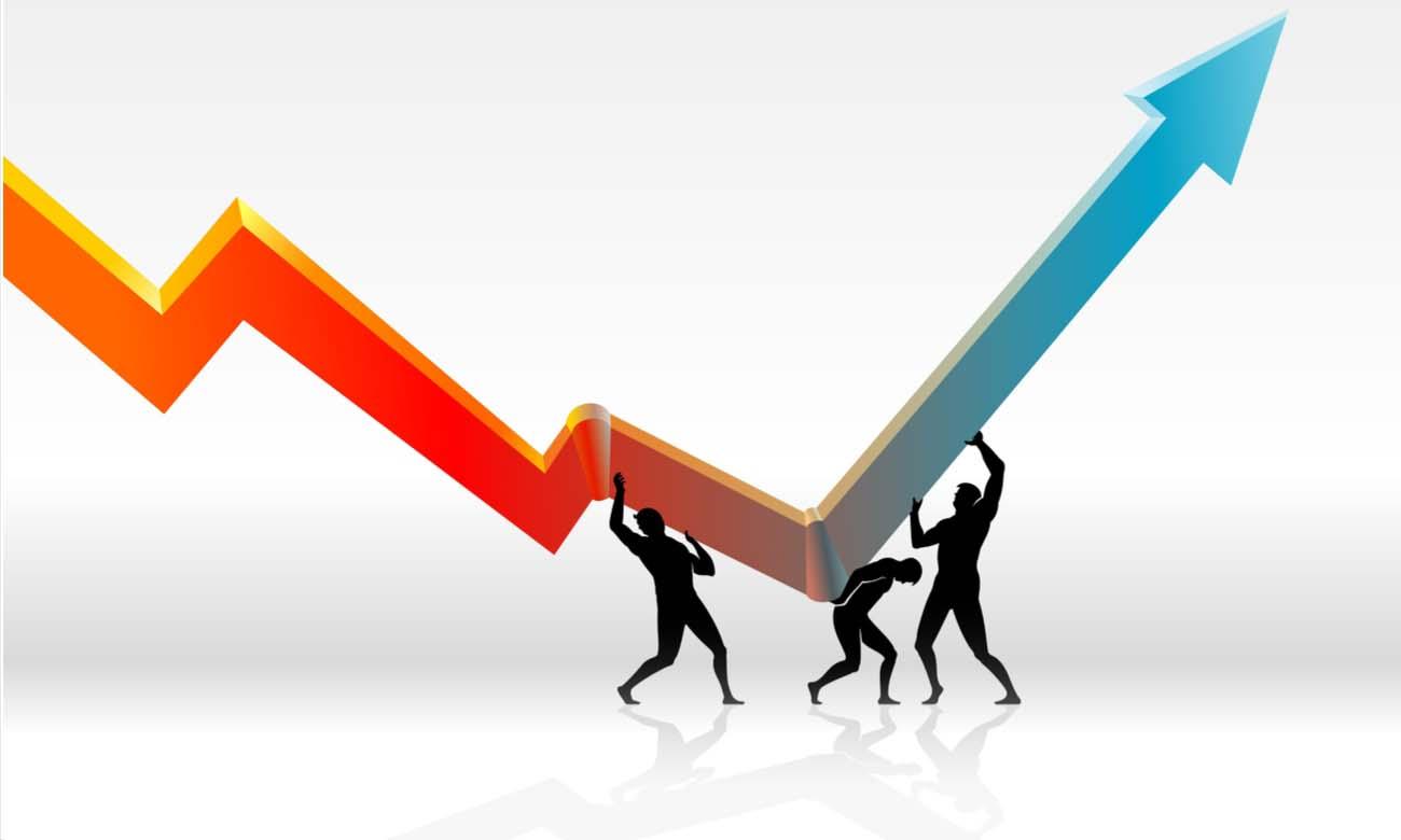 پشتوانههای اصلی بازار ارزهای دیجیتال