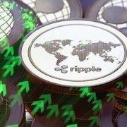 قیمت ریپل و ارز دیجیتال