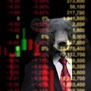 بازار خرسی و بازار گاوی ارز دیجیتال