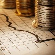قیمت بیت کوین و اتریوم و ریپل و بیت کوین کش و ارز دیجیتال