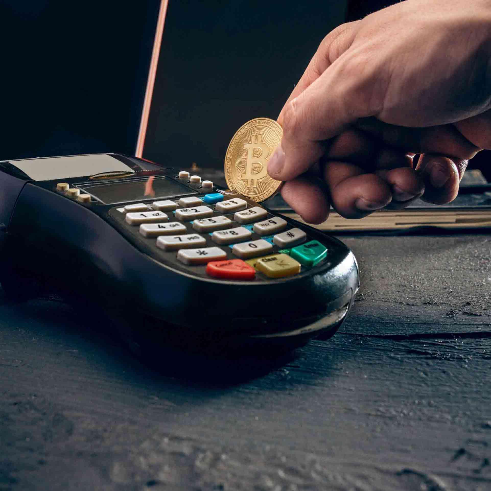افزایش حمایت مالی از دیجیتال بیت کوین کش