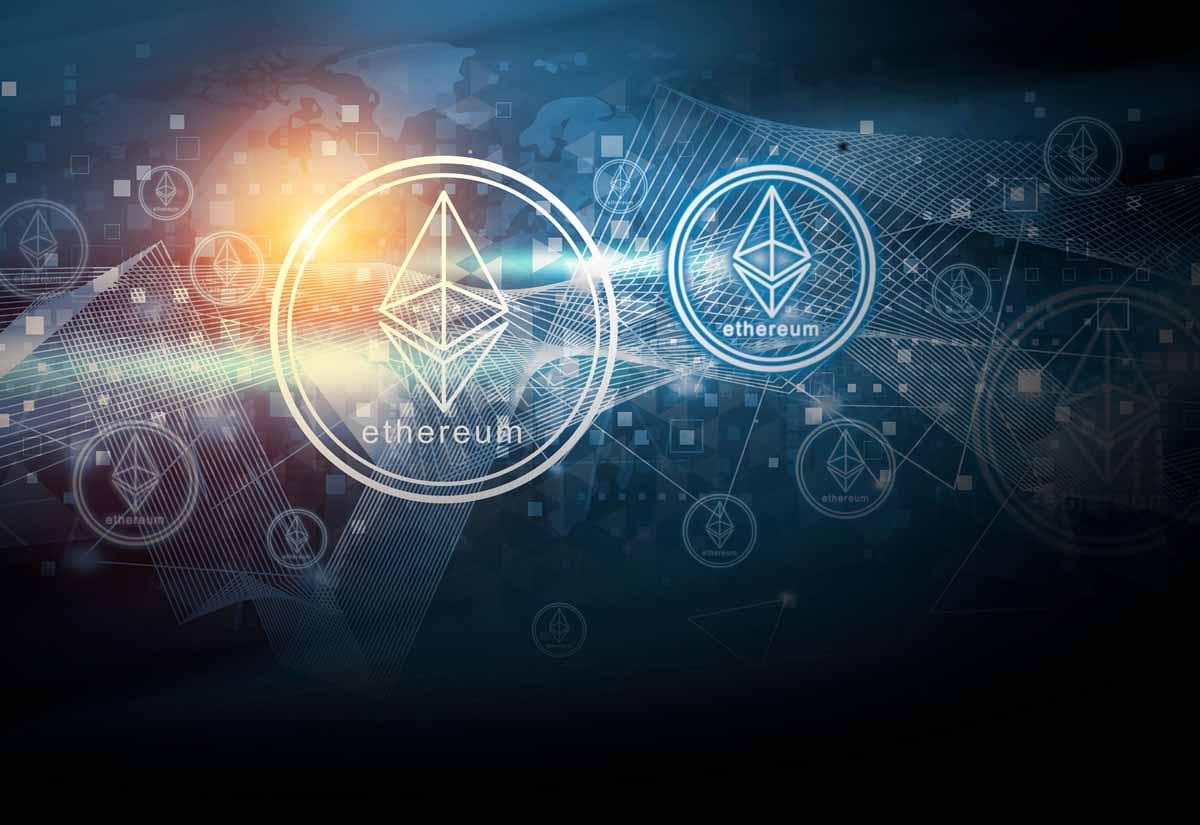 ارز دیجیتال اتریوم و زی کش و تکنولوژی ZK-SNARKS