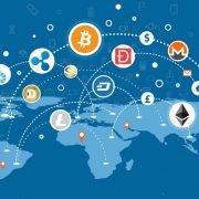 ارز دیجیتال و بیت کوین