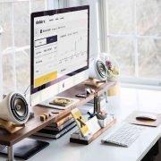 ارز دیجیتال استلار و صرافی آنلاین
