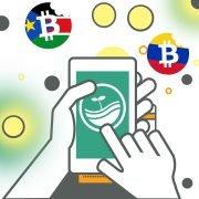 ارز دیجیتال بیت کوین کش