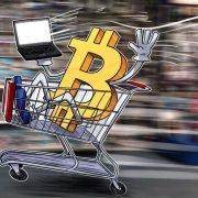 افزایش خرید و فروش بیت کوین و سیر ارز دیجیتال در چین