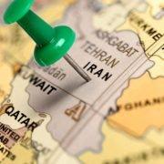 ارز دیجیتال ، تحریم ، آزادی اقتصادی | آیا ایران میتواند با رمز ارز ملی تحریم ها را دور بزند؟