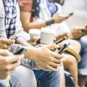 راهنمای سرمایه گذاری 18 تا 34 ساله ها در بازار ارز دیجیتال