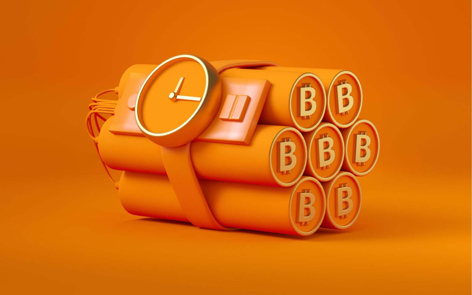 افزایش قیمت بیت کوین و ارز دیجیتال دیگر