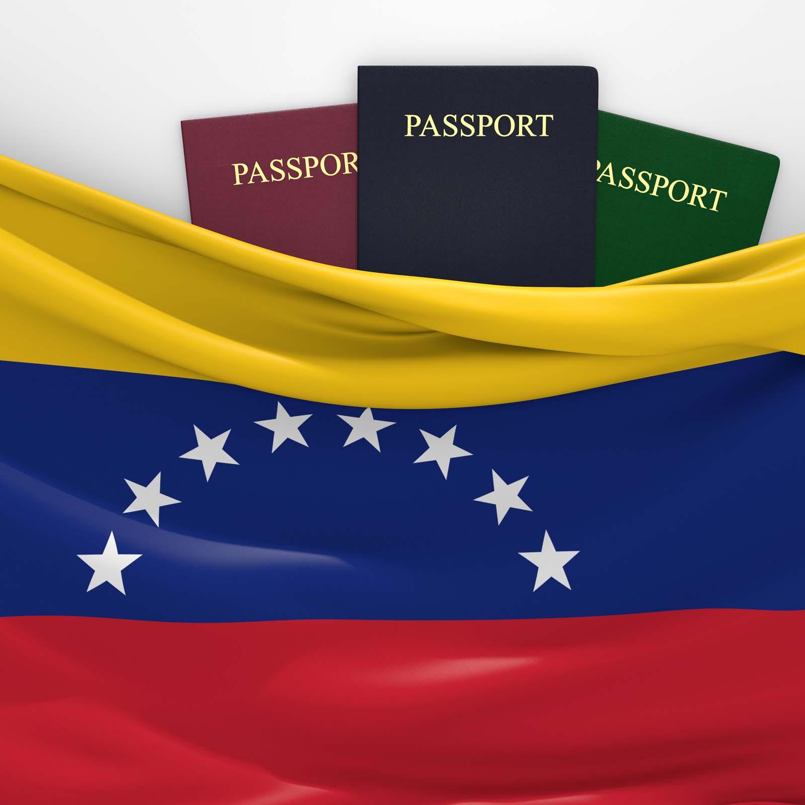 افزایش حمایت ونزوئلا از ارزهای دیجیتال با استفاده از ارز دیجیتال پترو Petro
