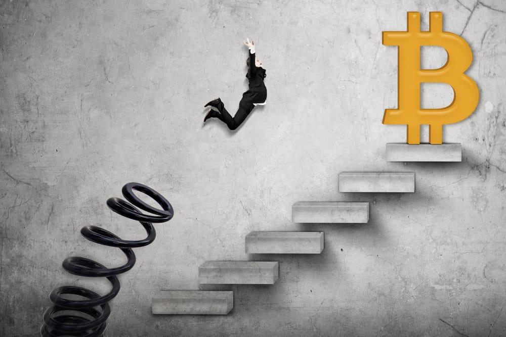 قیمت بیت کوین و ارزهای دیجیتال